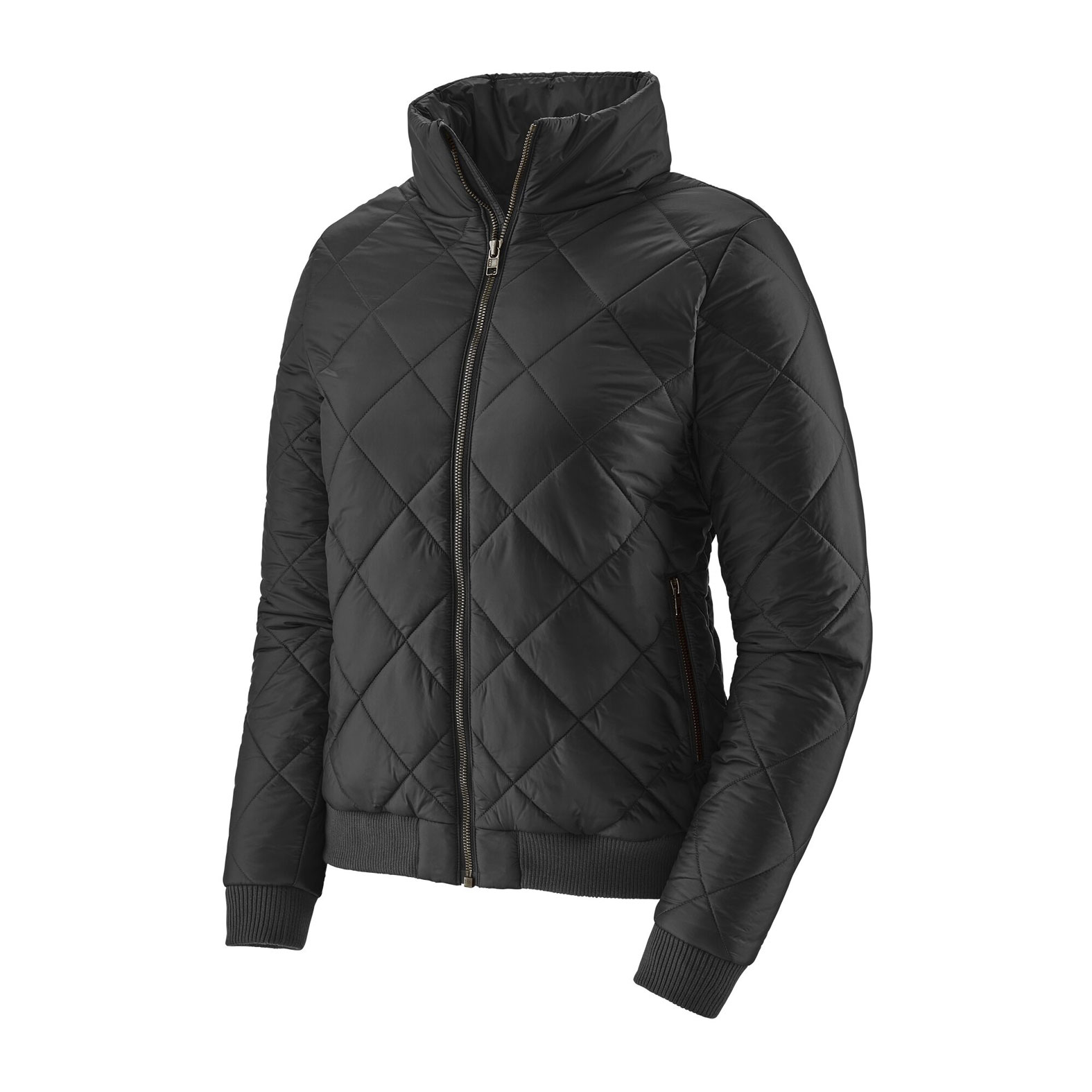 Patagonia Womens Prow Bomber Jacket
