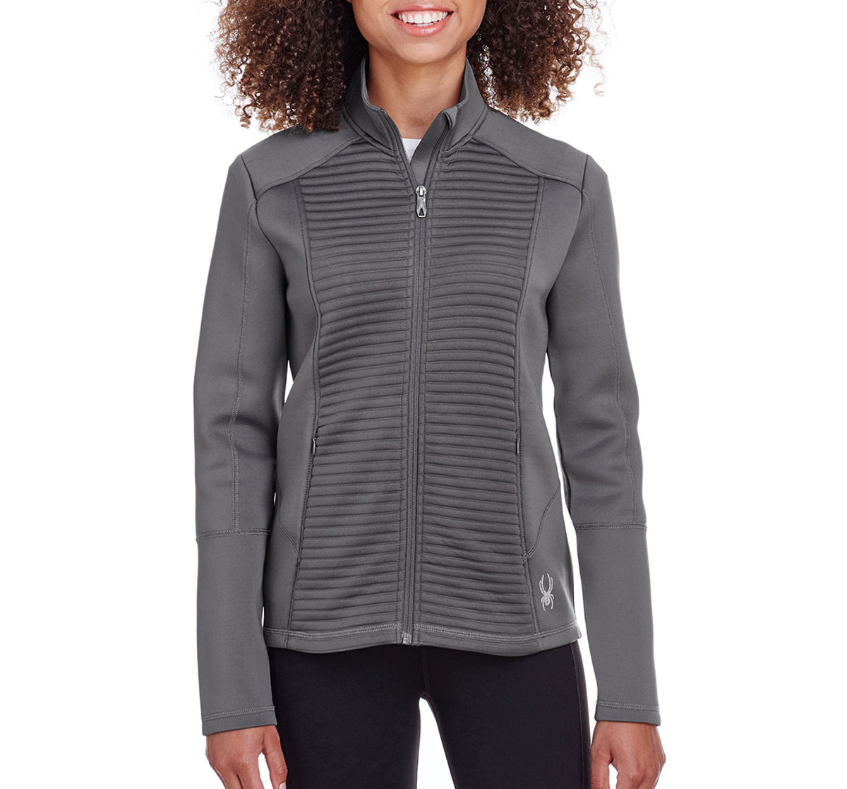 Spyder Ladies Venom Full-Zip Jacket