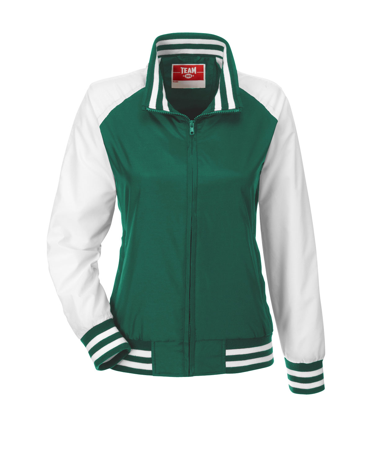 Team 365 Ladies Championship Jacket