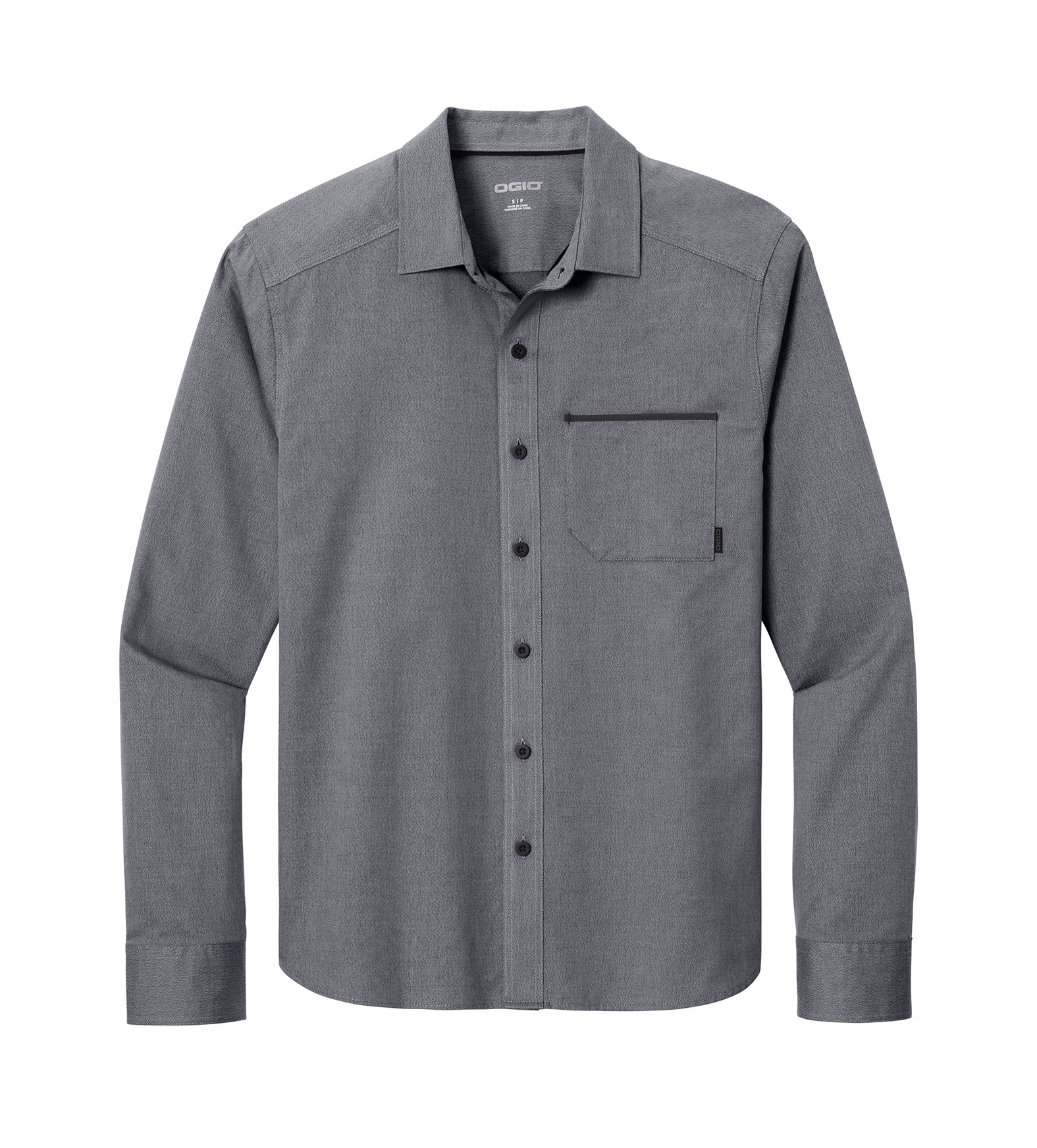 OGIO® Mens Urban Shirt