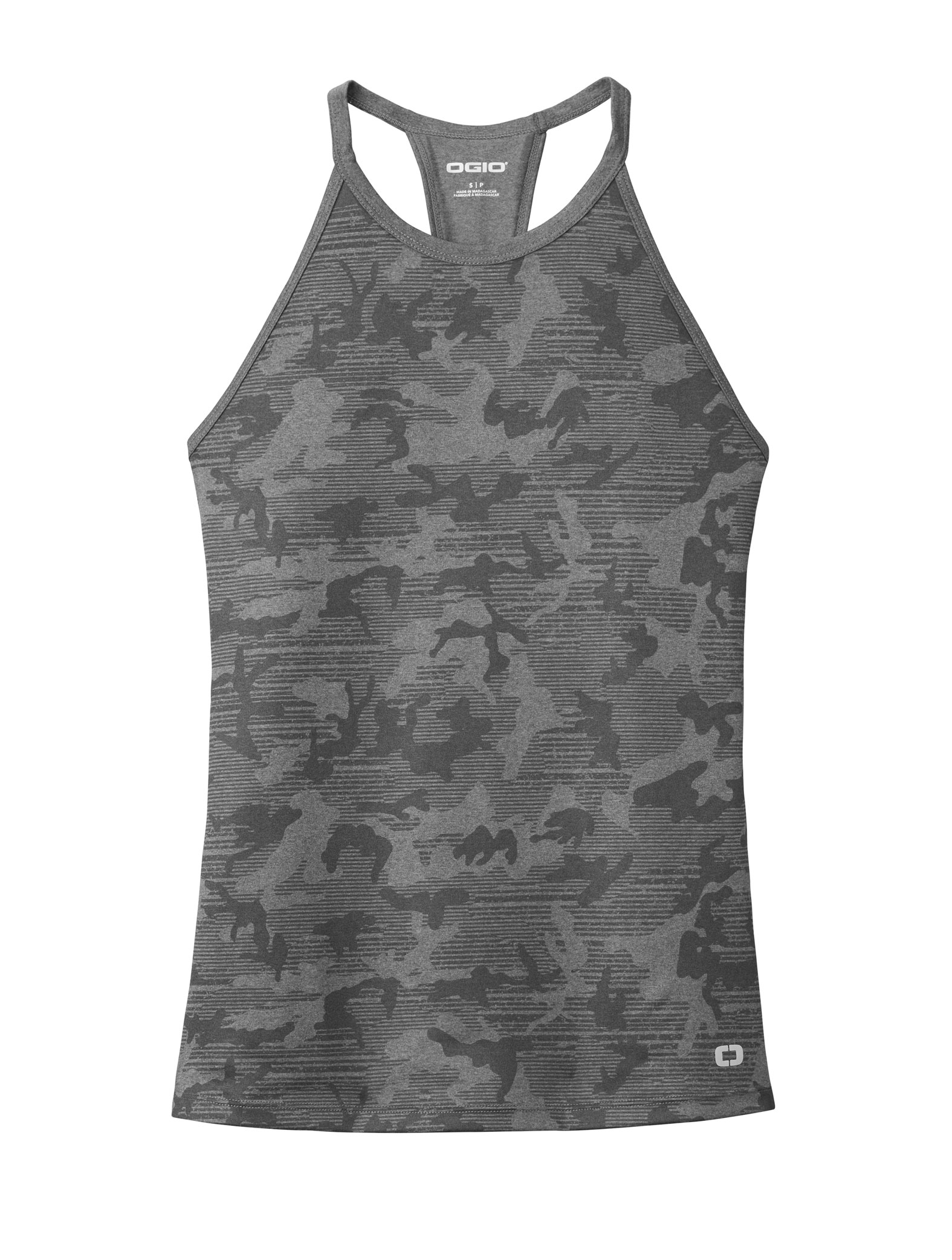 OGIO® Endurance Ladies Pulse Phantom Tank