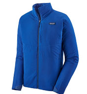 Custom Patagonia Mens Nano-Air® Jacket