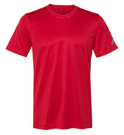 Custom Adidas Mens Sport T-Shirt