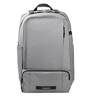 Custom Timbuk2 Q Laptop Backpack 2.0