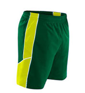 Custom Champro Youth Header Soccer Short