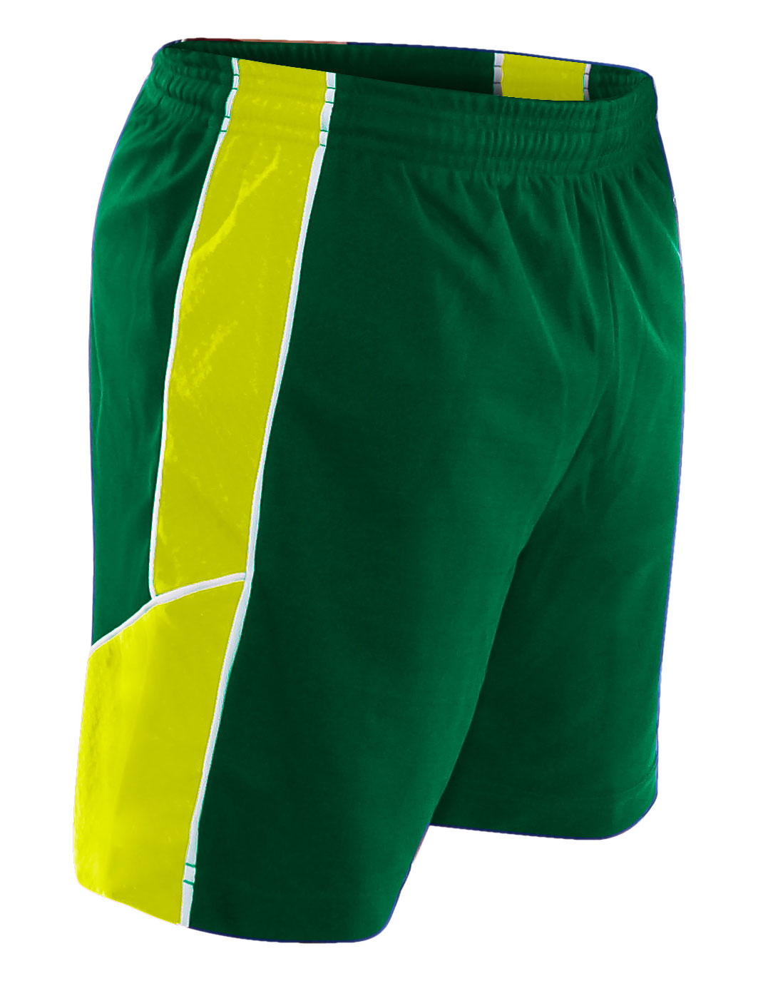Champro Youth Header Soccer Short
