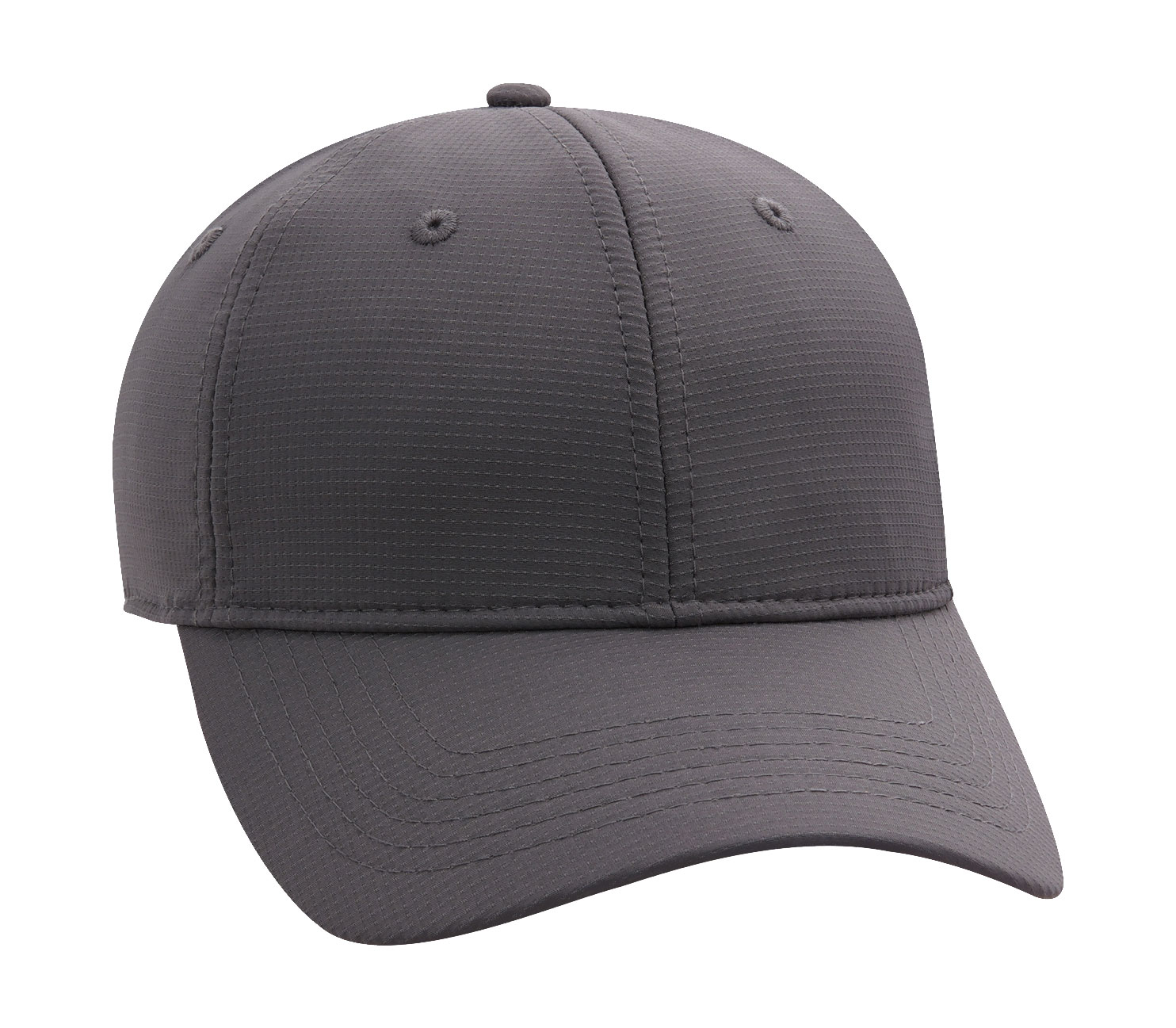 Ahead Jackson Textured Tech Cap