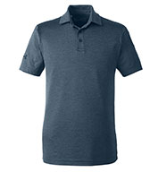 Custom Under Armour Mens Corporate Playoff Polo