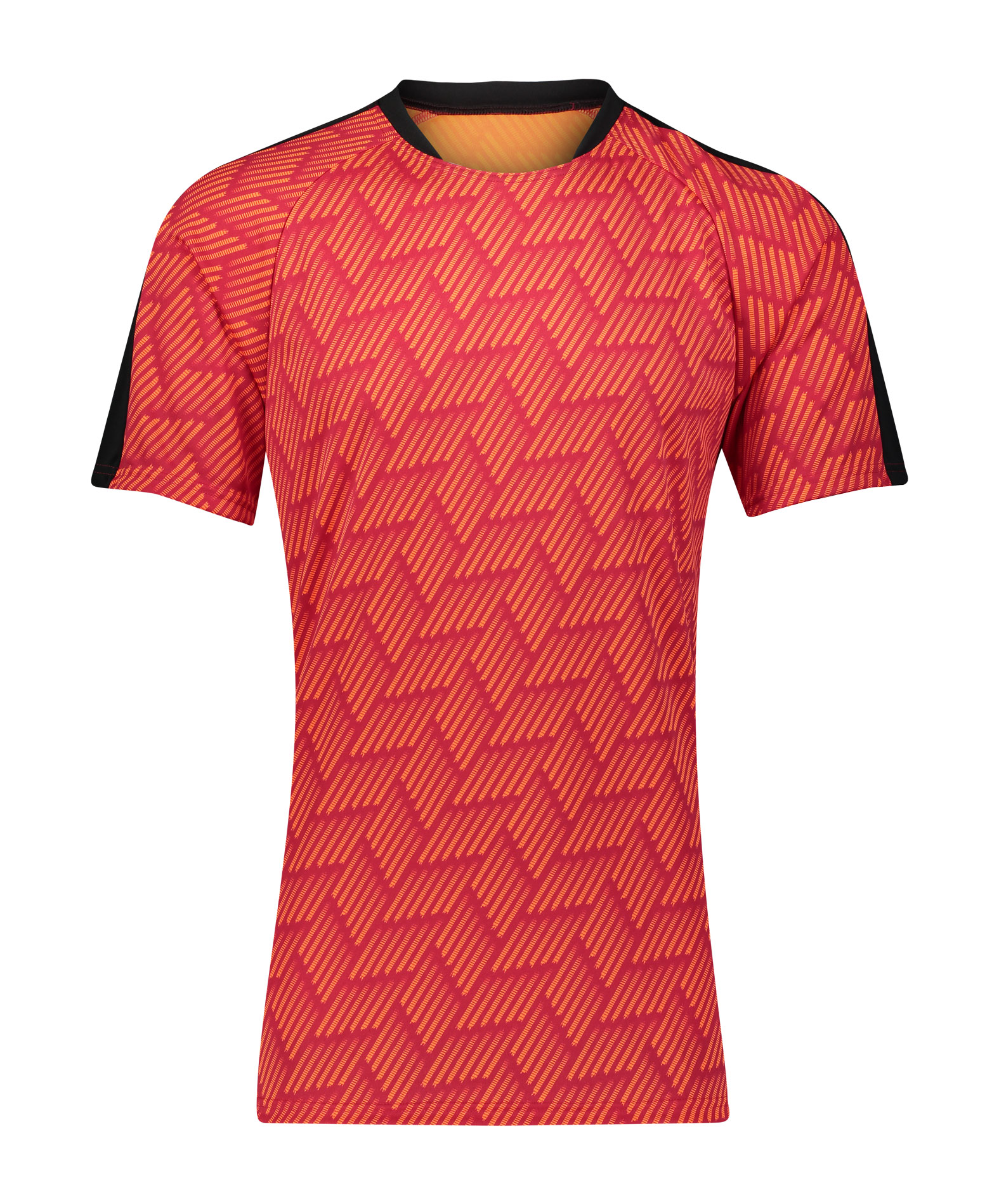 High Five Youth Hypervolt Jersey