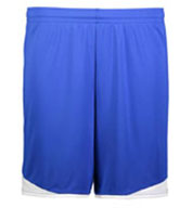 Custom High Five Adult Stamford Soccer Shorts