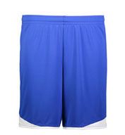 Custom High Five Youth Stamford Soccer Shorts