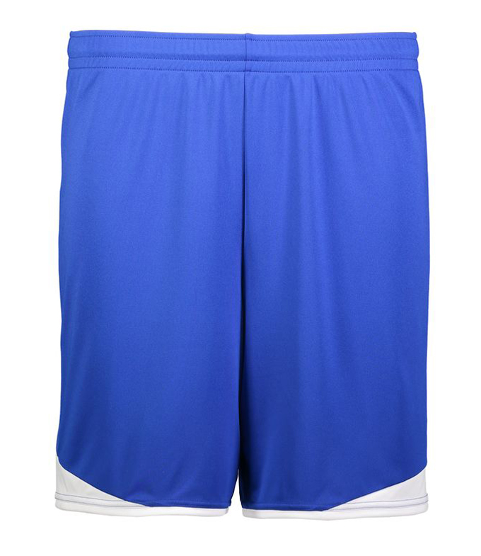 High Five Youth Stamford Soccer Shorts