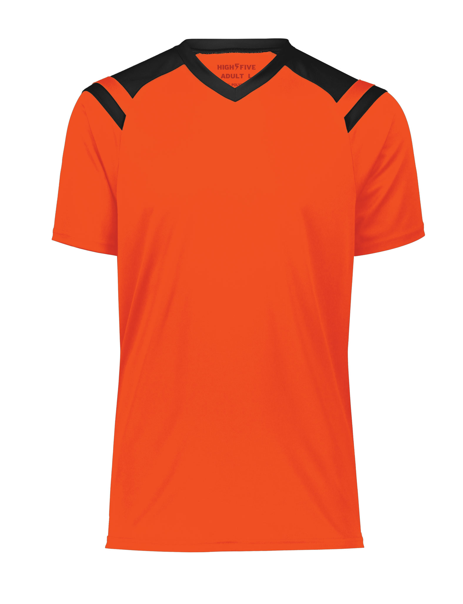 High Five Youth Sheffield Jersey