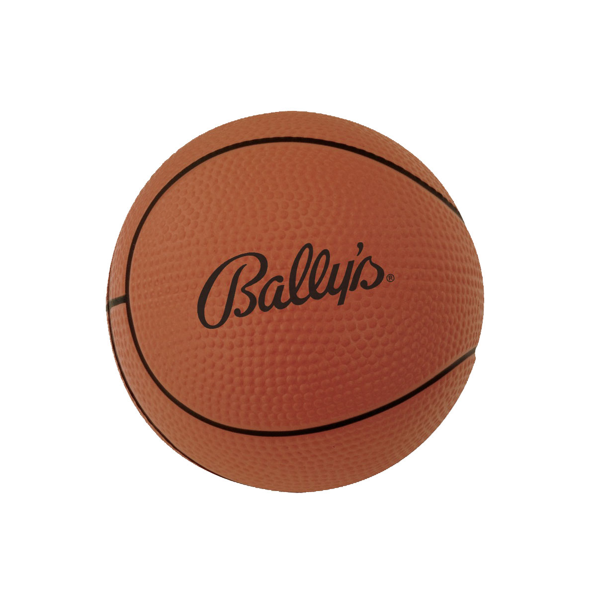 Prime Line® Basketball Stress Reliever