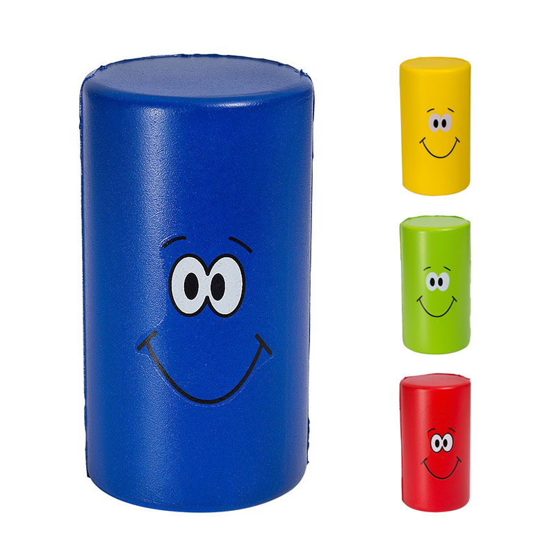 Prime Line® Goofy Group™ Super Squish Stress Reliever