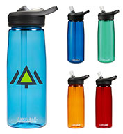 Custom CamelBak Eddy®+  25 oz. Water Bottle