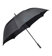 Custom Slazenger™  64 Auto Open Golf Umbrella