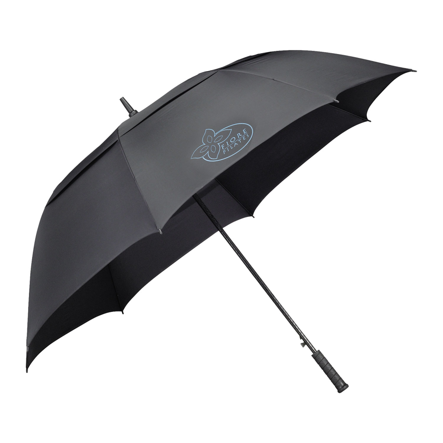Slazenger  64 Auto Open Golf Umbrella