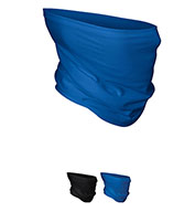 Custom Adult Gaiter-144 Pack