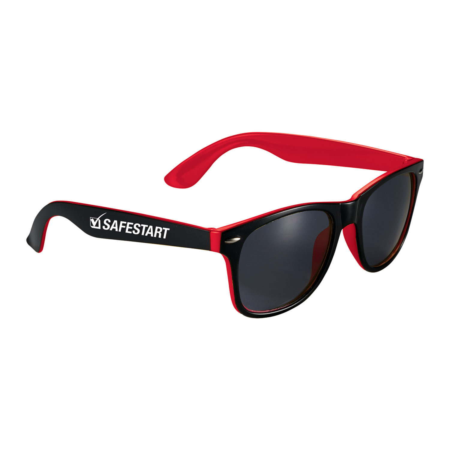 Bullet Electric Sun Ray Sunglasses