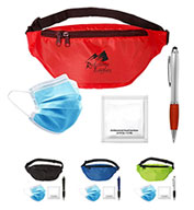 Custom Prime Line® Super Shopper Kit