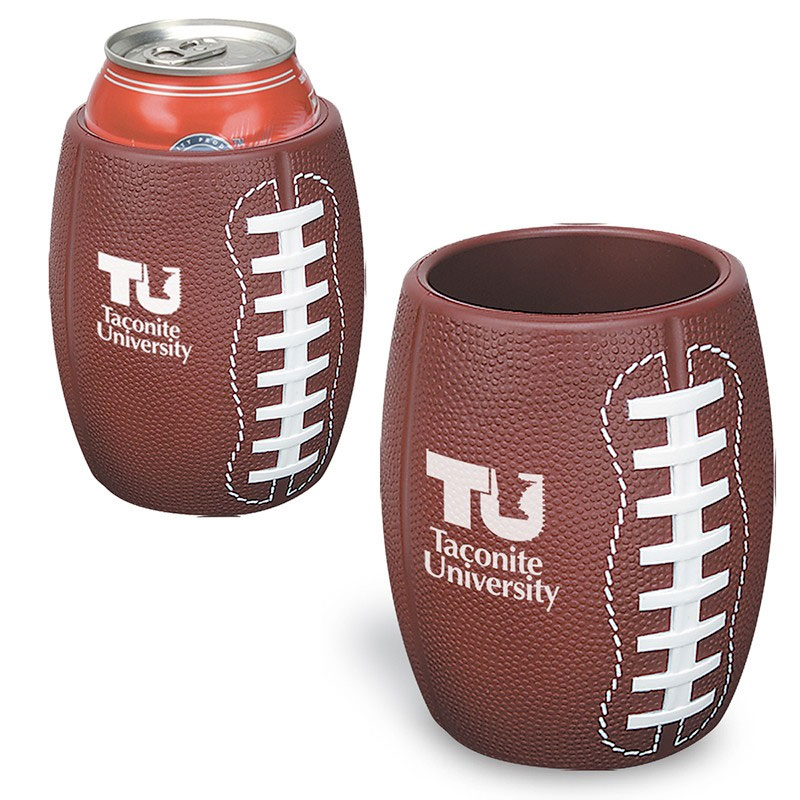 Prime Line® Football Can Holder