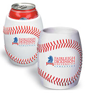 Custom Prime Line Baseball Can Holder