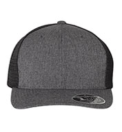 Custom Flexfit 110® Mesh Back Cap