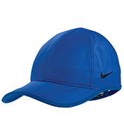 Custom Nike Featherlight Cap