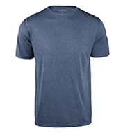 Custom Reebok Mens Endurance Tee