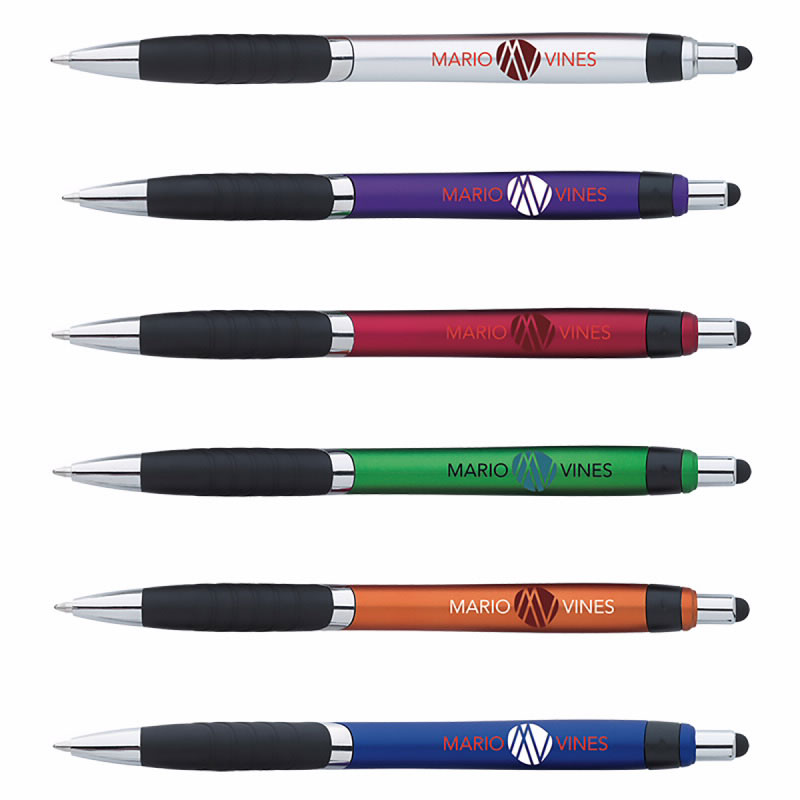 Good Value® Epiphany Stylus Pen
