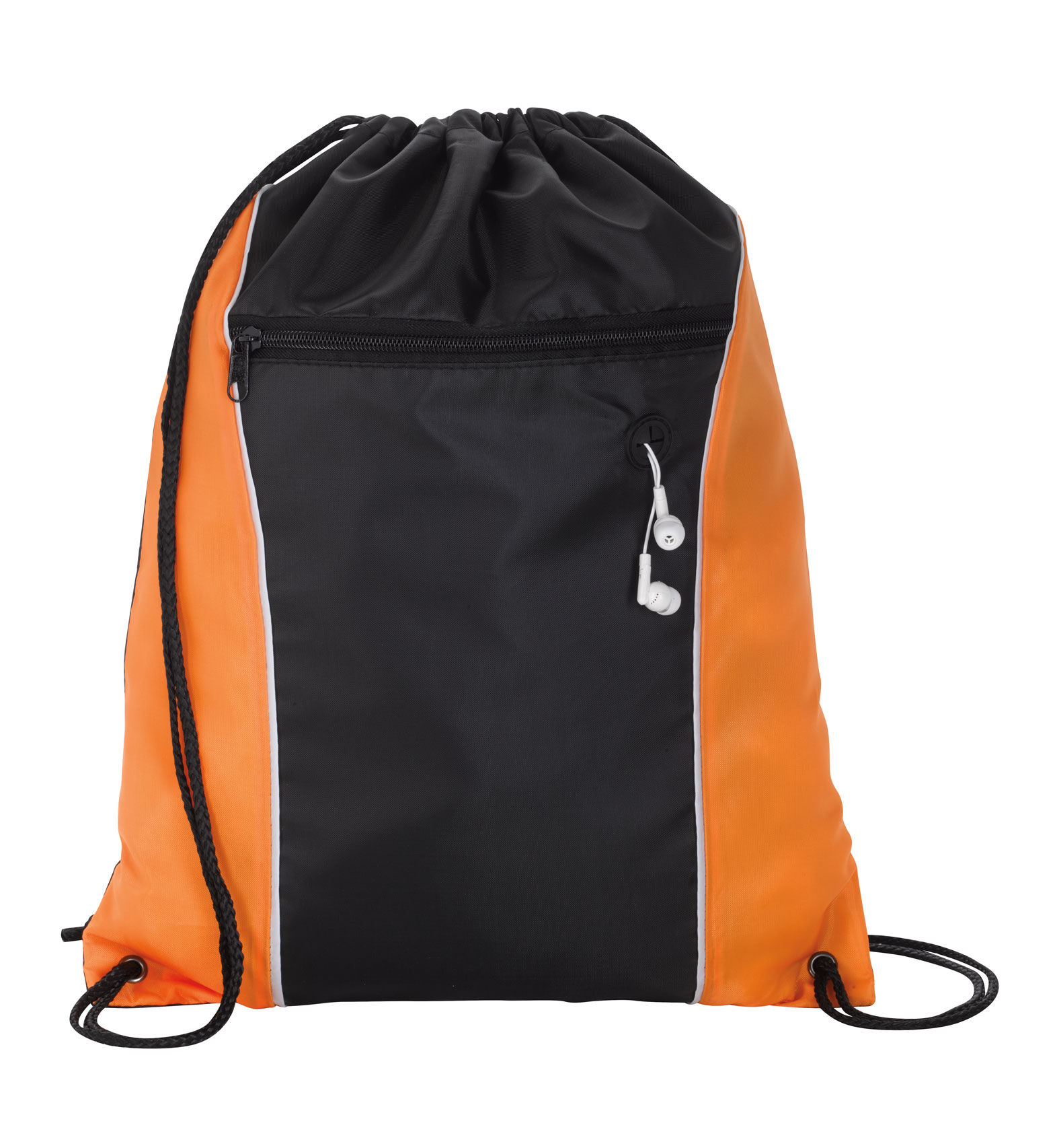 Good Value® Midpoint Drawstring Backpack