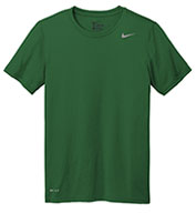Custom Nike Mens Legend Tee