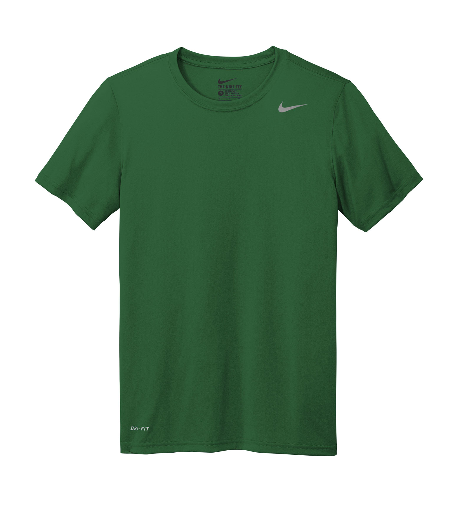Nike Mens Legend Tee