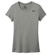 Custom Nike Ladies Legend Tee