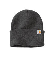 Custom Carhartt® Watch Cap 2.0