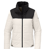 Custom The North Face® Ladies Everyday Insulated Jacket