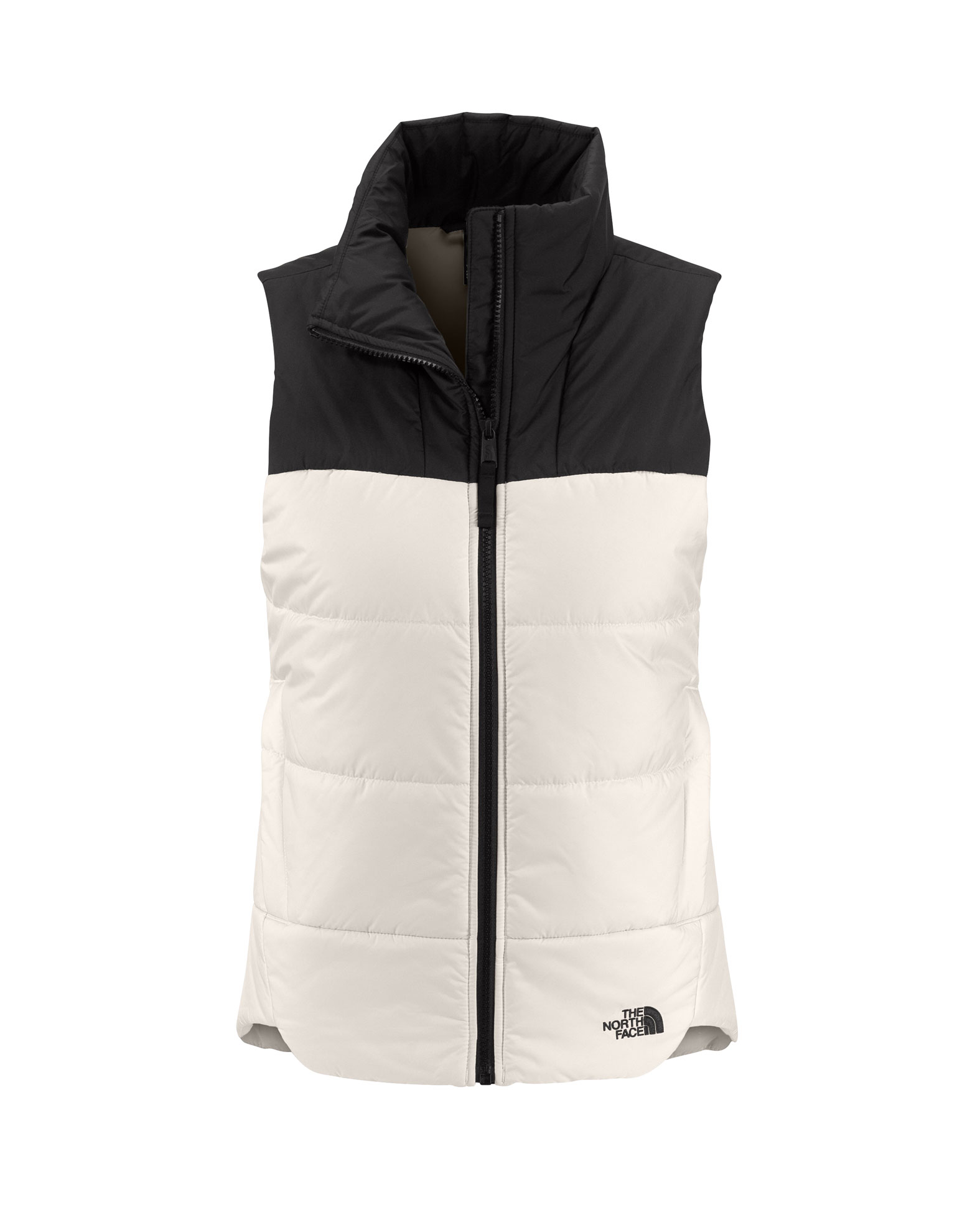 The North Face® Ladies Everyday Insulated Vest