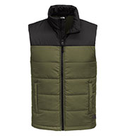 Custom The North Face® Adult Everyday Insulated Vest