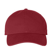 Custom 47 Brand Clean Up Cap