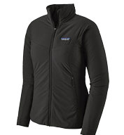 Custom Patagonia Womens Nano-Air® Jacket