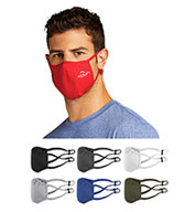 Custom Sport-Tek Adult PosiCharge Competitor Face Mask - 5 Pack