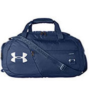 Custom Under Armour Unisex Undeniable Large Duffle