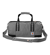 Custom Carhartt® Foundry Series 20 Duffle