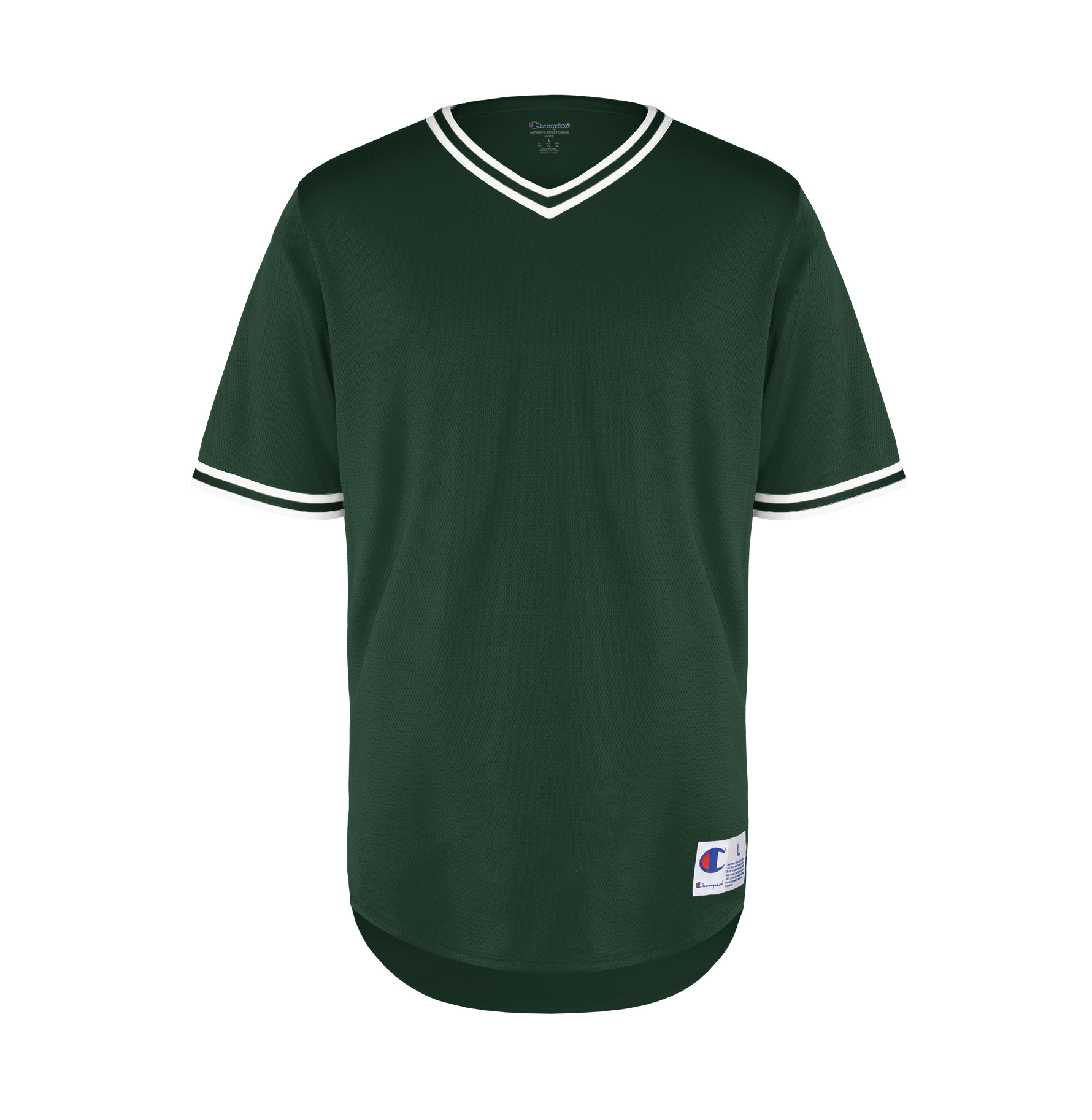 Champion Youth Heritage Jersey