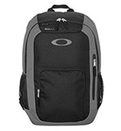 Custom Oakley 22L Enduro Backpack