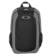 Custom Oakley 20L Enduro Backpack