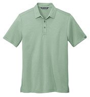 Custom TravisMathew Mens Coto Performance Polo