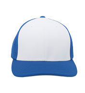 Custom Pacific Headwear F3 Performance Flexfit® Cap