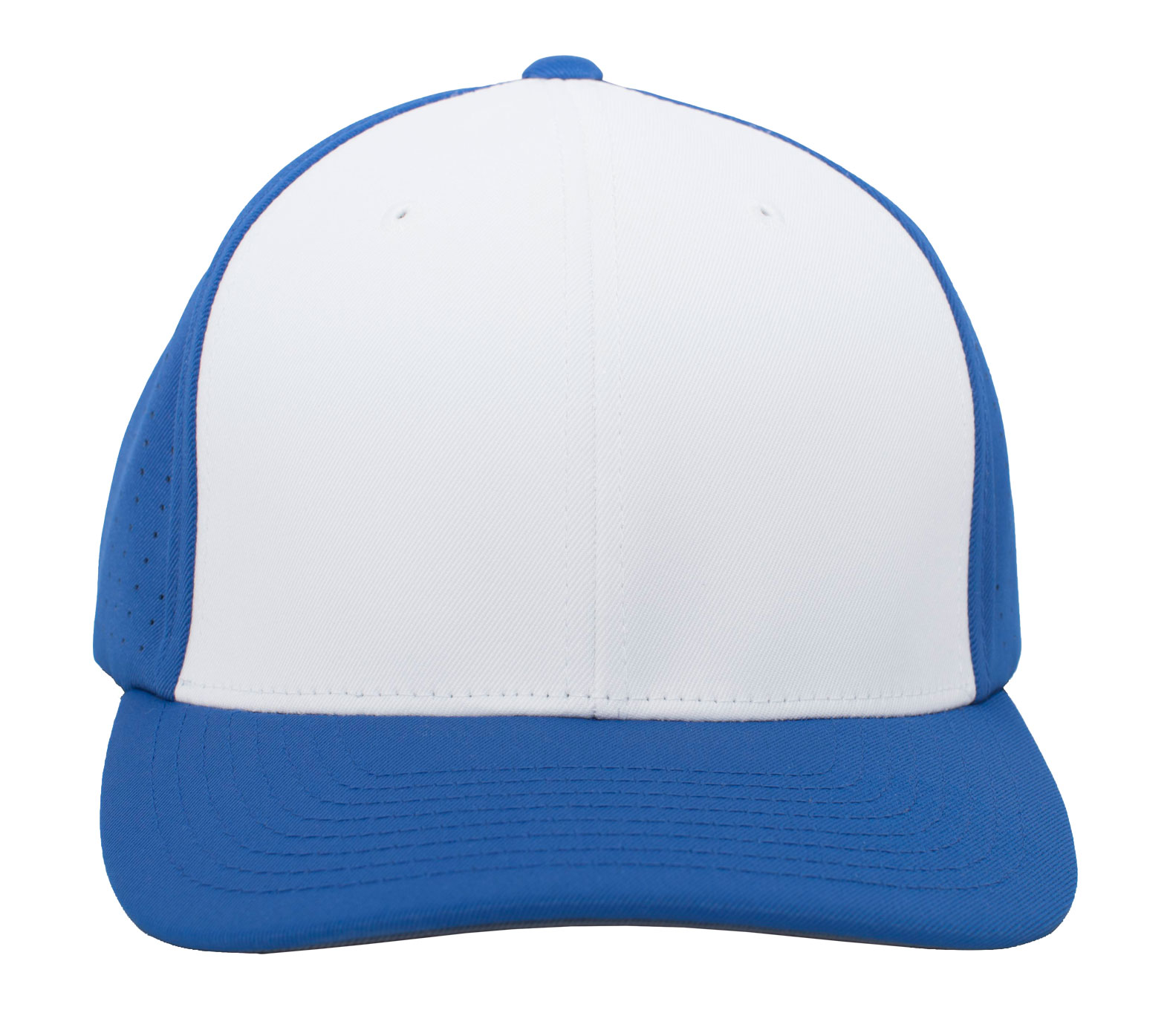 Pacific Headwear F3 Performance Flexfit® Cap